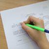 Подробно о доверенности для получения посылок и писем: составление, заверение, что важно знать