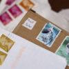 Об отправке документов по почте: способы, важные нюансы