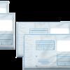 Заполнение конверта Почты России: нормы, как правильно писать адрес